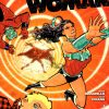 Wonder Woman Volume Four issue 21