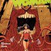 Wonder Woman Volume Four Issue 23