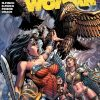 Wonder Woman Volume Four Issue 37