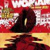 Wonder Woman Volume Four Issue 4