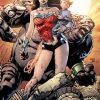 Wonder Woman Volume Four Issue 49
