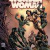 Wonder Woman Volume Five issue 19
